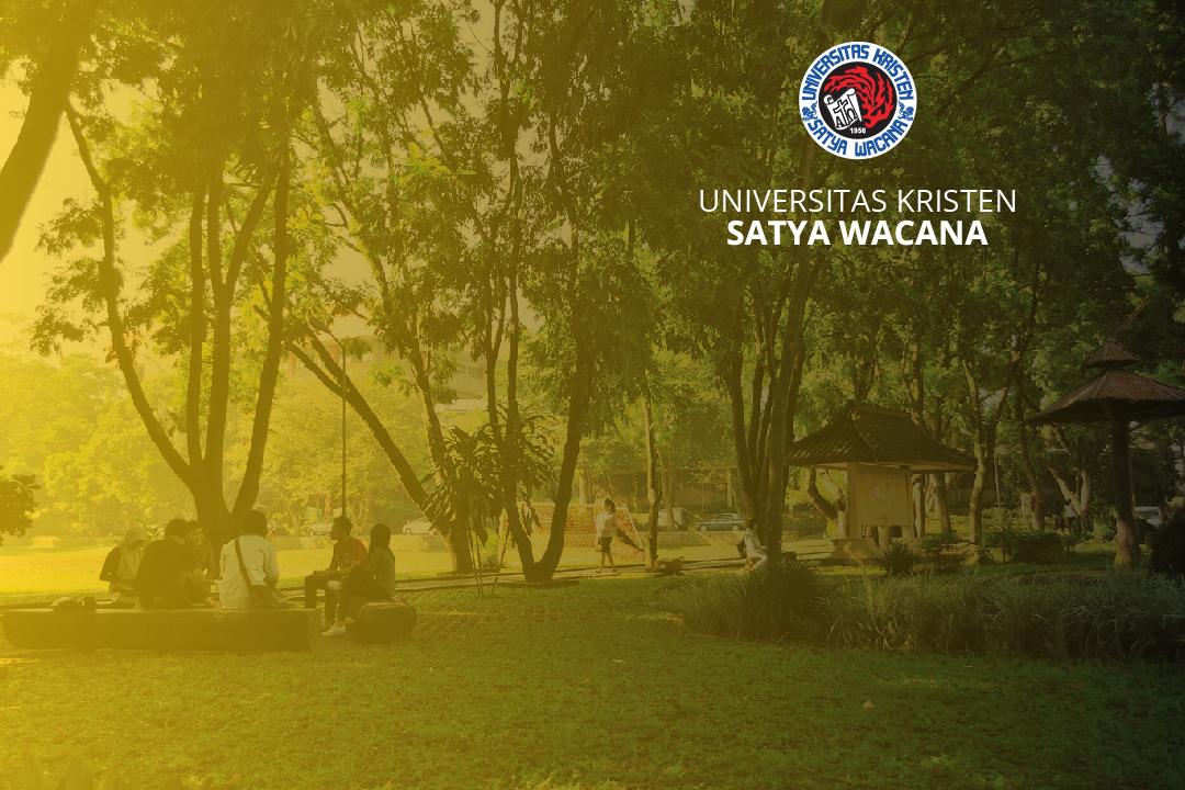 Webinar Penelitian Kualitatif Bersama Hani Yulindrasari, S.Psi.,MGendSt.,Ph.D.